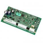 Centrala alarmowa PC 1616 DSC