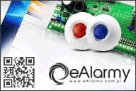 zabezpieczenia, systemy zabezpieczeń, systemy alarmowe, monitoring, telewizja przemysłowa, CCTV, alarmy, domofony, wideodomofony, kontrola dostępu, oddymianie