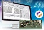 Kontrola dostępu ROGER i Alarm INTEGRA Satel - integracja systemów