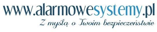 AlarmoweSystemy.pl :: Wiedza, Opinie, Nowości.