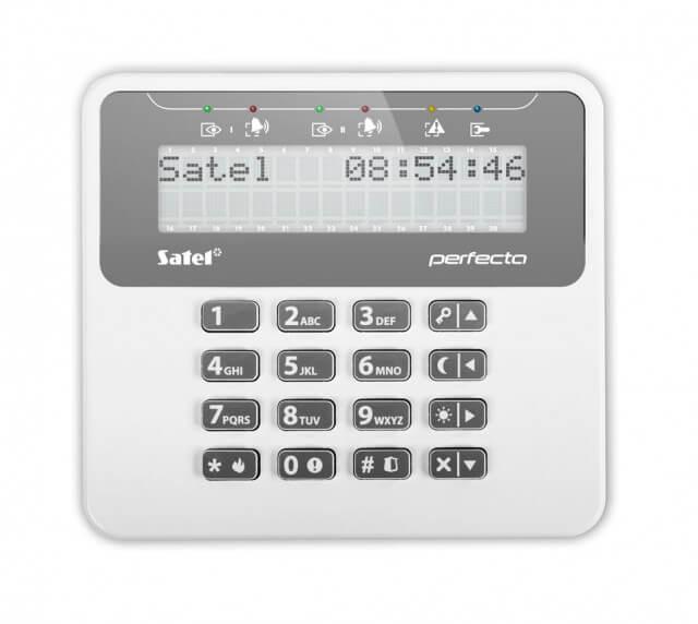 PRF-LCD-WRL-SATEL