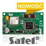 Moduł komunikacyjny SATEL INT_GSM