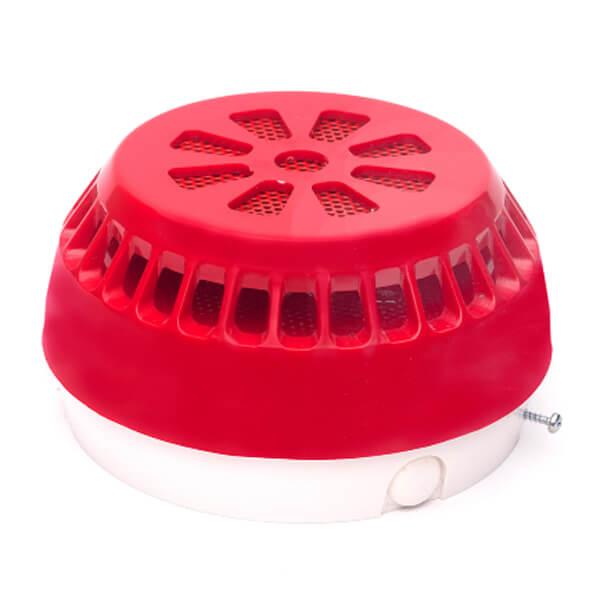 Sygnalizator akustyczny typu SA-K5  firmy W2